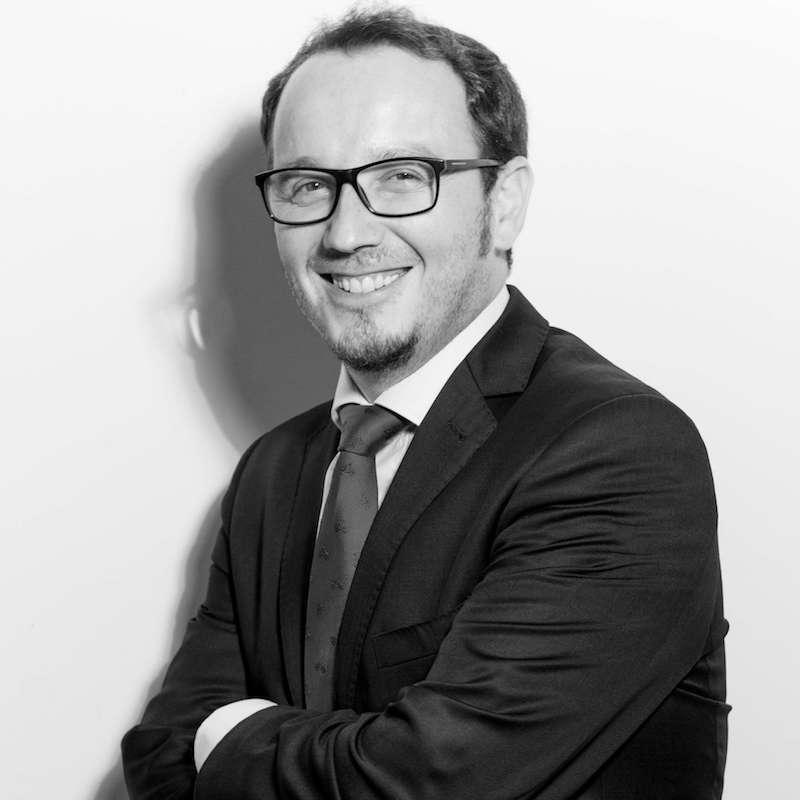abogado fiscalista las tablas madrid