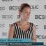 Entrevista ESIC a Esther Montalvá, socia Directora de Pérez Montalvá Abogados