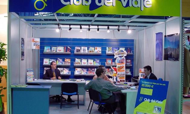 protección-consumidores-viajes-turisticos