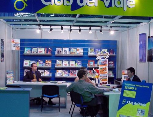 Defensa de los consumidores del sector turístico. Entrevista en Confilegal