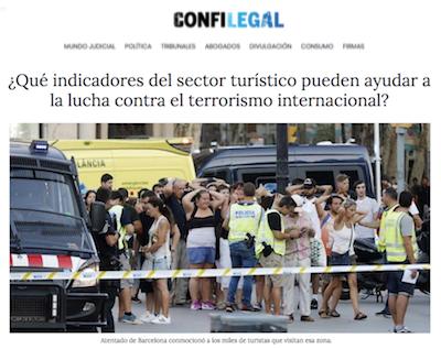 turismo-y-lucha-contra-el-terrorismo